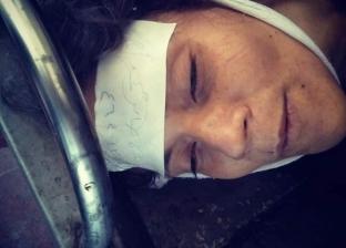 """""""صحة القليوبية"""" تنفي وفاة سيدة بمستشفى شبين القناطر لغياب الأطباء"""