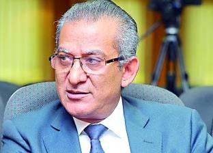 """""""العربية للطاقة الذرية"""" يبحث أوجه التعاون مع المنظمات الدولية والعربية"""