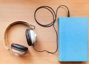 لمحبي القصص المسموعة.. 4 تطبيقات و3 مواقع لتحميل الكتب الصوتية مجانا