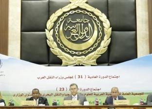 """تجديد الثقة في """"عبدالغفار"""" رئيسًا للأكاديمية العربية لعلوم التكنولوجيا"""