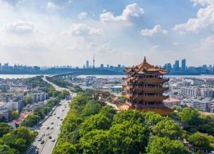 عاجل.. الصين تبدأ في رفع القيود عن مقاطعة هوبي بعد السيطرة على كورونا