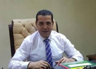 """""""مصر أم الدنيا"""" حملة تطلقها حركة """"وعى"""" للترويج للسياحة"""