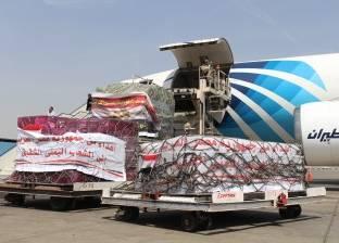 منظمة الصحة العالمية تُطلق حملة تطعيم ضد الكوليرا في اليمن