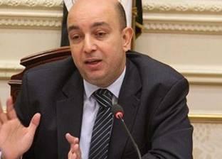 رئيس «اتصالات النواب»: دائرة قضائية خاصة لـ«جرائم الإنترنت»