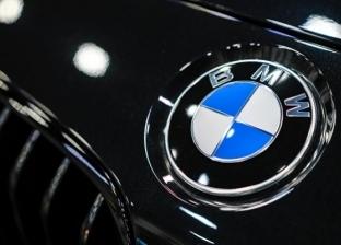 """BMW"" الأمانية تغلق مصنعها بالمكسيك بسبب كورونا"