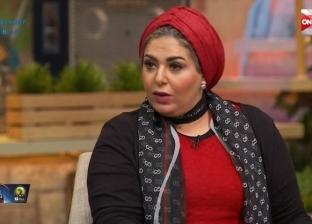 """صابرين: """"أنا قلعت التربونة مش الحجاب.. وتعبت نفسيا"""""""