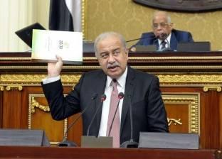 نائبة تتقدم بطلب إحاطة للحكومة بشأن «صندوق الثروة السيادي»