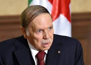 قيادي في الحزب الجزائري الحاكم: بوتفليقة سيظهر خلال 48 ساعة
