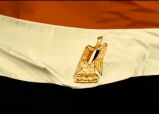 السبت المقبل.. رئيس البنك الأوروبي لإعادة الإعمار يزور مصر
