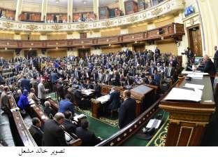 موجز الثالثة| البرلمان يوافق نهائيا على مشروع إنشاء وكالة فضاء مصرية