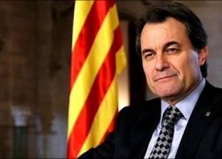بدء محاكمة رئيس كاتالونيا السابق بسبب الاستفتاء حول استقلال المقاطعة الأسبانية