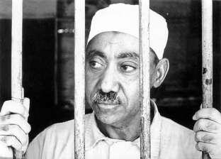 أبرزهم «ريا وسكينة»..أشهر حالات الإعدام بمصر في اليوم العالمي لمناهضته