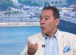 هاني الناظر يجيب: هل تسبب مرقة الدجاج والإندومي السرطان؟