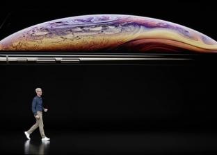 """""""آبل"""" تعلن عن هاتف """"iPhone XR"""".. تعرف على مواصفاته وسعره"""