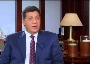نصف مليون مصرى بـ«موسم العمرة» فى «أكتوبر»