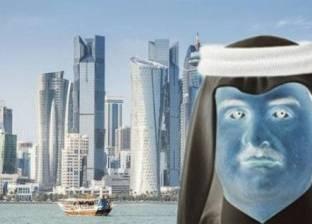 قطر تحظر تداول منتجات دول المقاطعة
