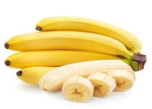 بينها الموز والكمثرى.. 10 فواكه تحرق الدهون