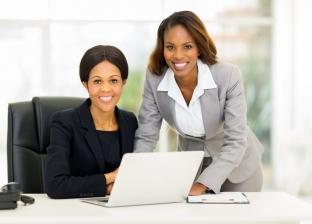 «التمييز VS أحلام التنمية».. هل تنجح المرأة الأفريقية فى فرض قواعد جديدة على سوق العمل؟!