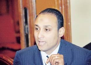 رئيس «المصرية لمساعدة الأحداث»: عقوبات المشروع غير رادعة وتفتح الباب أمام المنظمات للتلاعب بالتمويل