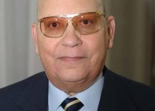 """""""الكسب غير المشروع"""" يقرر حبس جمال اللبان في قضية استغلال النفوذ والرشوة"""