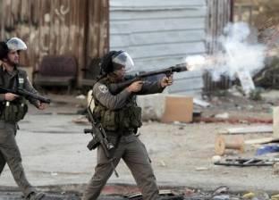 عاجل| مقتل فلسطيني على متن قارب برصاص البحرية الإسرائيلية