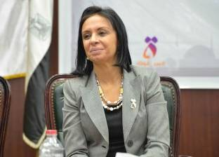 """""""قومي المرأة"""": مسلسل """"أبو العروسة"""" أعاد رونق الدراما المصرية"""