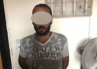 """حبس متهم بقتل عمه لخلافات عائلية بقرية """"سندسيس"""" في المحلة"""