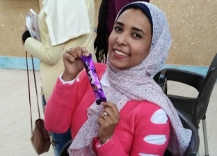 سكرتير الوادي الجديد: تنسيق لعودة جثمان أحد ضحايا طائرة إثيوبيا