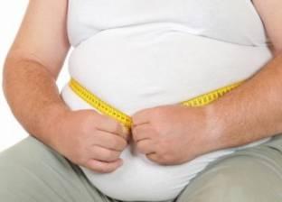 """علاج جديد لمحاربة السمنة.. تجميد """"عصب الجوع"""" سيساعدك على إنقاص وزنك"""