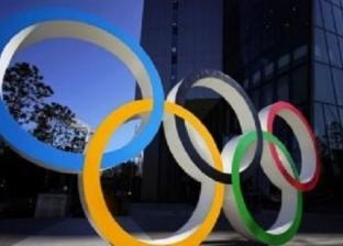ارتفاع اصابات كورونا في أولمبياد طوكيو إلى 132 حالة