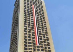 """""""الوقائع المصرية"""" تنشر قرار الخارجية بتعديل أحكام اللائحة التنفيذية"""