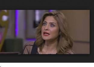 هيدي كرم تعلن فشلها في الفيديو الأول على تيك توك: إمتى ربنا هيهدينا؟