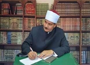 10 مساجد للاعتكاف في جنوب سيناء