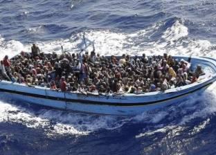 وصل عدد ضحاياه لـ 72 قتيلا.. قصة غرق مركب بالقرب من السواحل التونسية