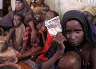 السودان تعيد 70 مواطنا أثيوبيا إلى بلادهم بعد تحسن الأوضاع الأمنية