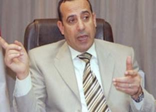 شوشة: توفير الوقود قبل بداية الدراسة بشمال سيناء