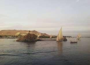 بـ335 جنيه.. تفاصيل أول رحلة نهرية من مصر للسودان
