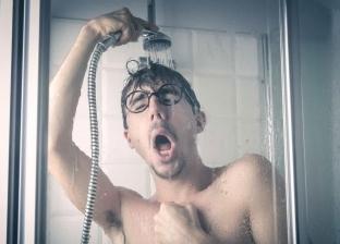 """""""سموم الإسكندرية"""" يكشف سبب الشعور بضيق أو اختناق أثناء الاستحمام"""