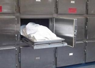 جريمة في الحي الشعبي.. قتل زوجته وجلس بجوار الجثة ينتظر الشرطة