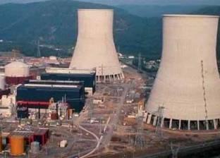 """""""الطاقة الذرية الإيرانية"""": تعلن تدشين مرحلة أولى من مشروع نووي جديد"""