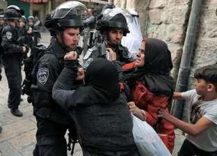 استشهاد فلسطينيين وإصابة العشرات فى «جمعة الإرادة».. والعالم يرحب بتصويت «أمريكا الوحيدة»