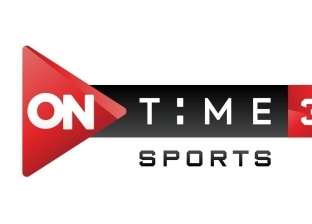 تفاصيل نقل افتتاح بطولة كأس العالم لكرة اليد على «أون تايم سبورت 3»
