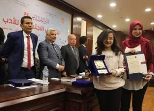 """""""أدباء مصر"""" يأبنون """"أبو المجد"""" في مؤتمرهم الـ32"""