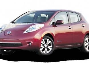 جدل بين الخبراء حول السماح باستيراد السيارات الكهربائية «المستعملة»