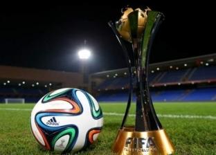 """""""صنداي تايمز"""": قطر عرضت مليار دولار """"سرا"""" لاستضافة كأس العالم 2022"""