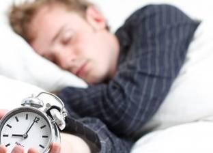 للابتعاد عن أمراض القلب.. علماء يحددون المدة الأفضل للنوم