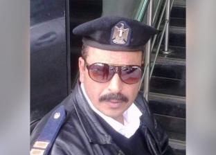 """""""هاتف في المنام قال لي غز أي حد"""".. اعترافات جديدة لقاتل أمين شرطة الزمالك"""
