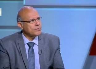 """""""الأرصاد"""": ما حدث في بعض الدول العربية من سيول لن يتكرر في مصر"""