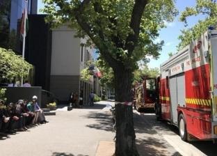 أستراليا تحقق في إرسال طرود مشبوهة إلى سفارات أجنبية