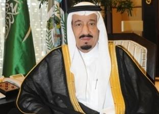 عاجل| مرسوم ملكي سعودي بصرف العلاوة السنوية للموظفين